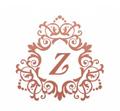 زیوریاب