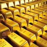 زیوریاب-درباره عیار طلا چه میدانید- طلای 24 عیار